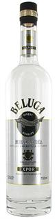 Beluga Vodka Noble 750ml